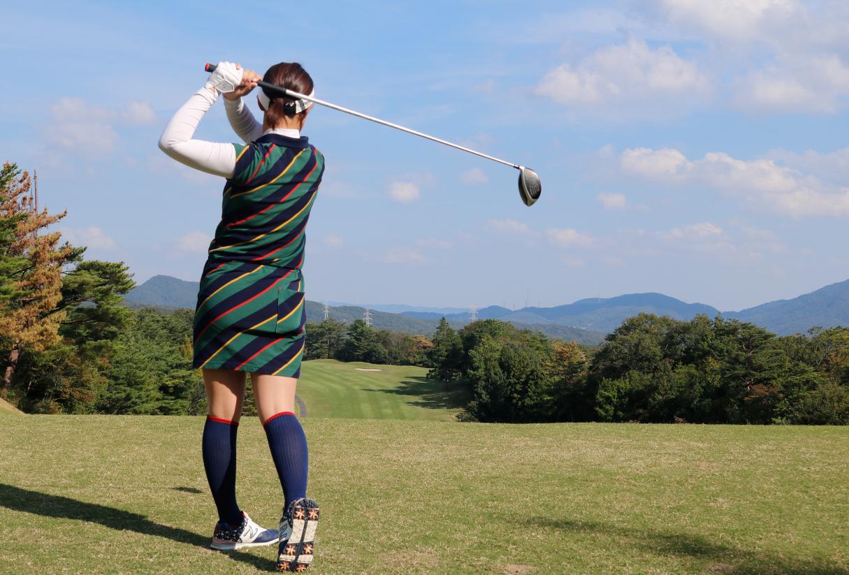 ゴルフマナーをプロが解説!基本ルールや服装を心得てスマートにプレーしよう