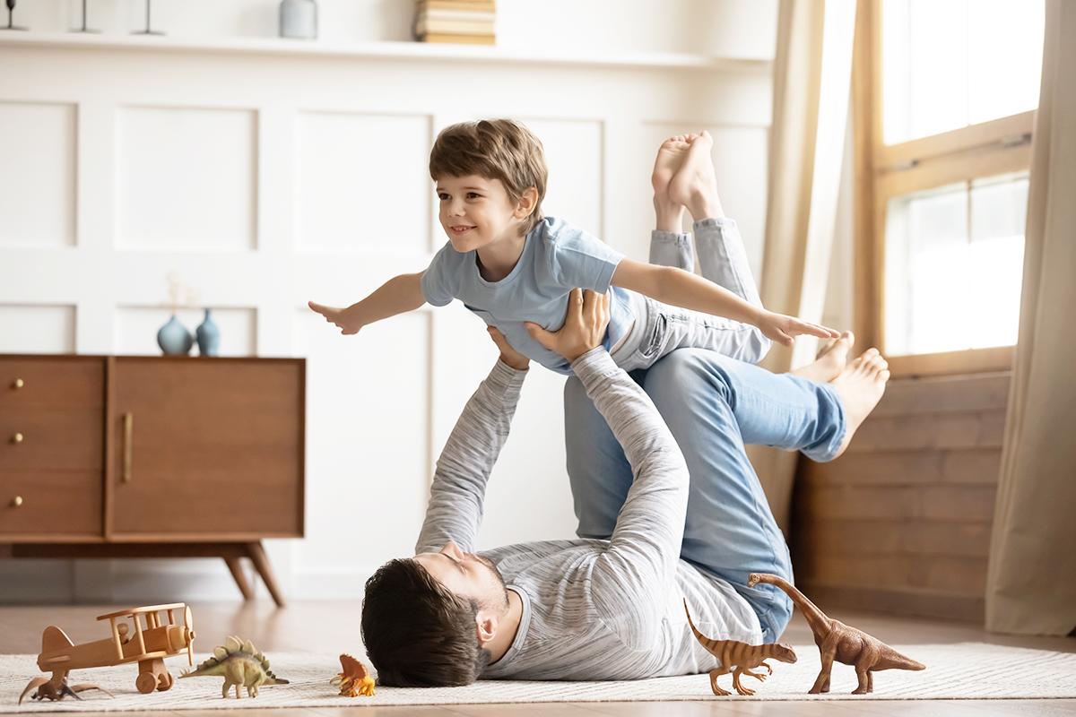 共働きなら考えて!子どもの扶養はパパとママどちらに入れるべき?