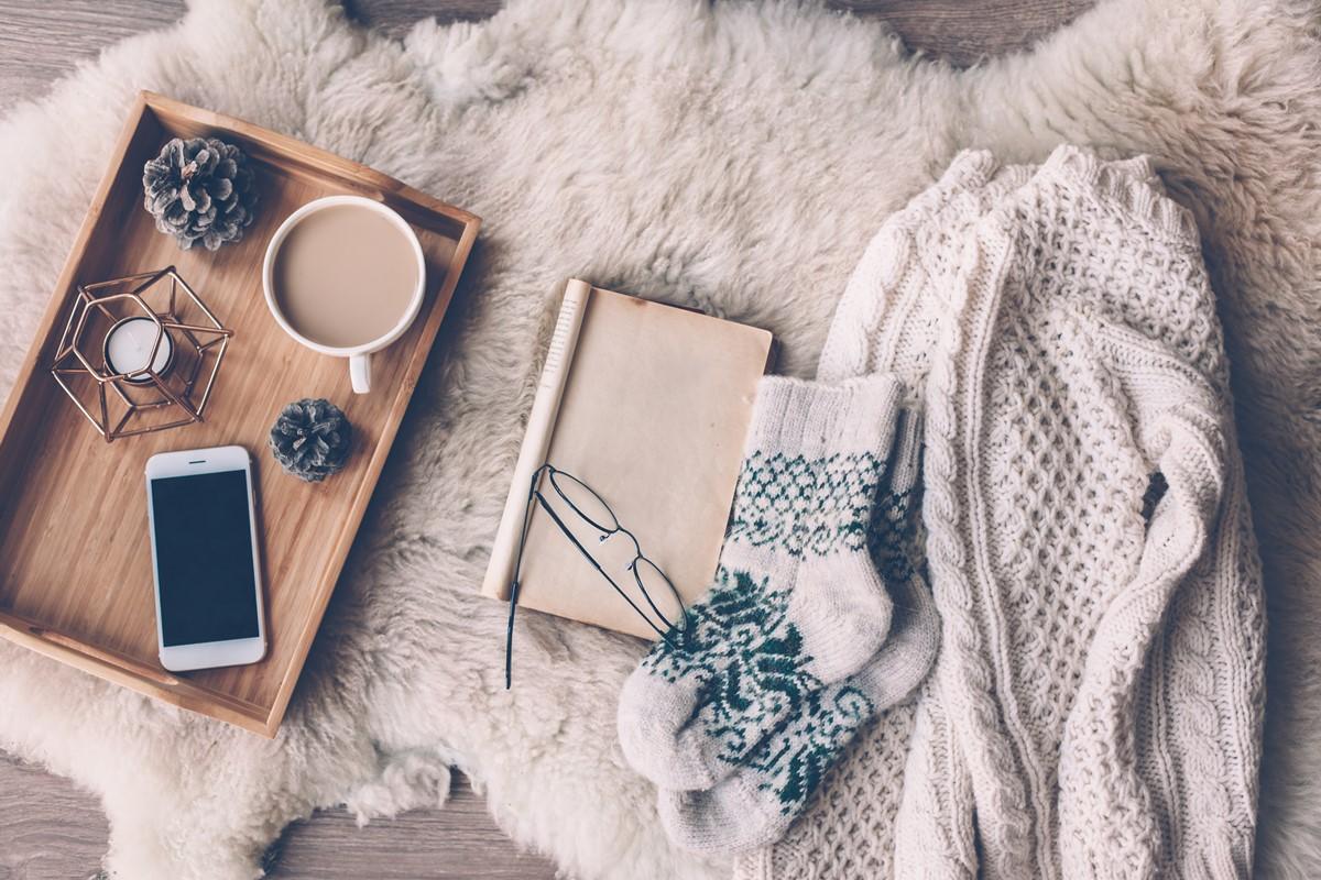 冬の暖房代を賢く節約する方法