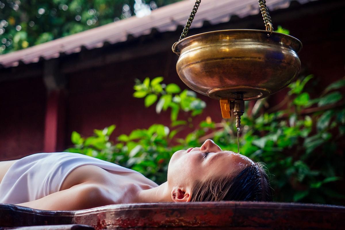 「アーユルヴェーダ」とは?日常に取り入れて健康でしなやかな心と体へ