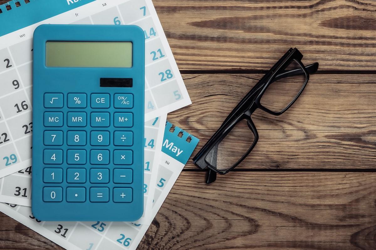 20代の貯金額はいくらが目安?
