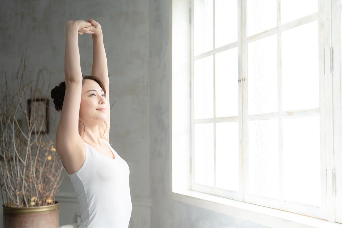 ダイエット効果の高い有酸素運動とは
