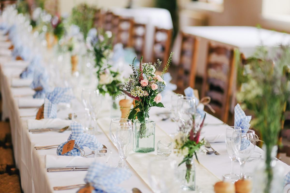 結婚式に招待された場合のご祝儀の金額は?