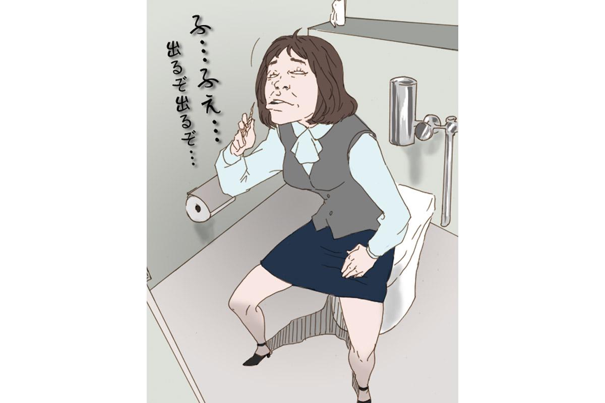 気分爽快!読者投稿「ストレス解消法」8選【Reader's Voice vol.43】