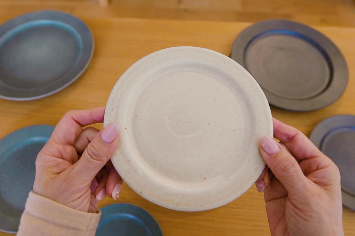 滋賀の陶芸