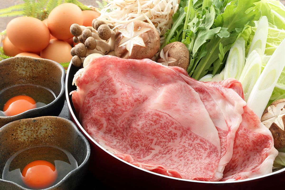 【テイクアウト・大阪】人気店の神戸牛しゃぶしゃぶや鴨鍋はお取り寄せもOK