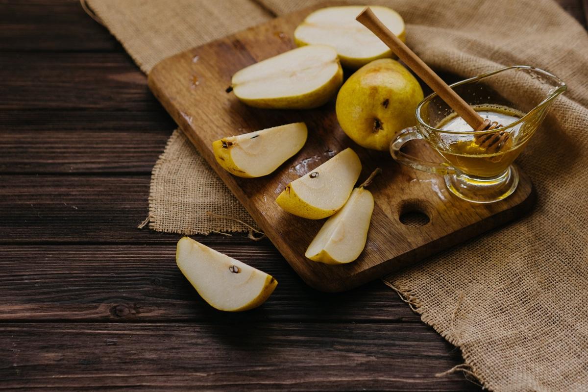 天然甘味料とは?栄養やメリットなどおすすめの理由を種類別に紹介