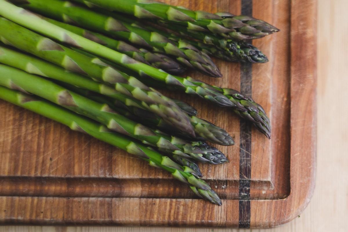 春に旬の野菜とは?おすすめ春野菜5つと失敗しない選び方&保存方法