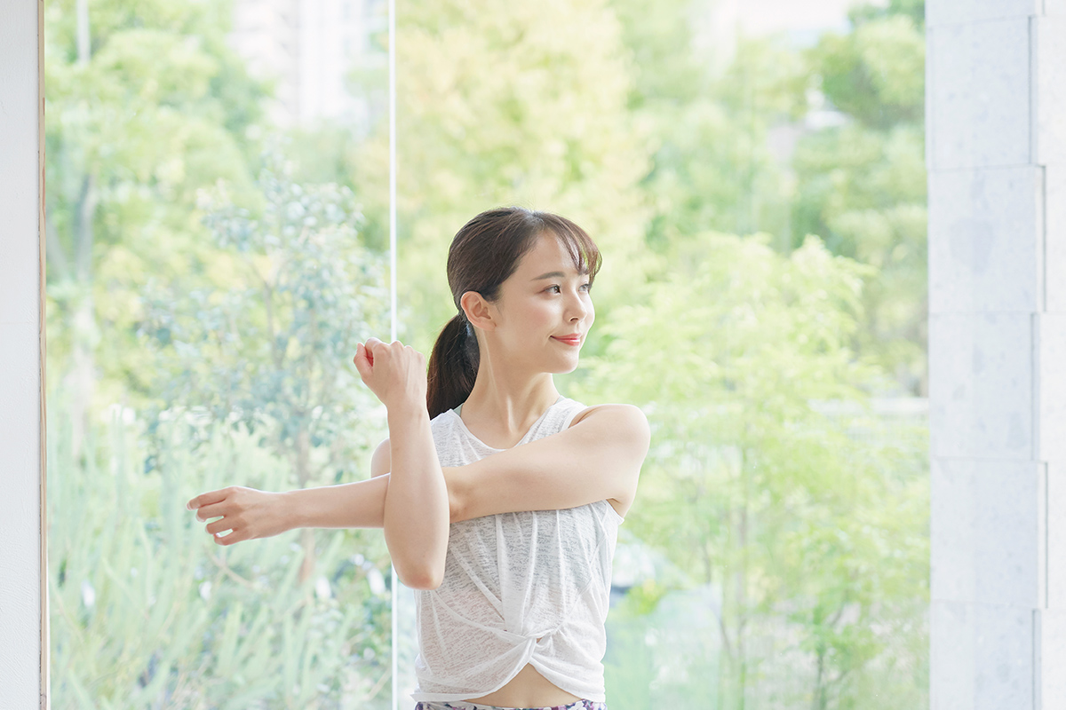 ダイエットに効果的な時間帯と運動方法とは?【理学療法士が解説】