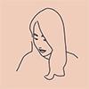 太田 かおり