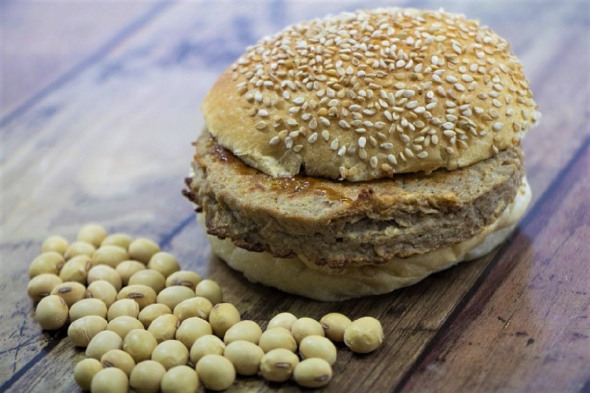 大豆ミートの使い方と簡単レシピ