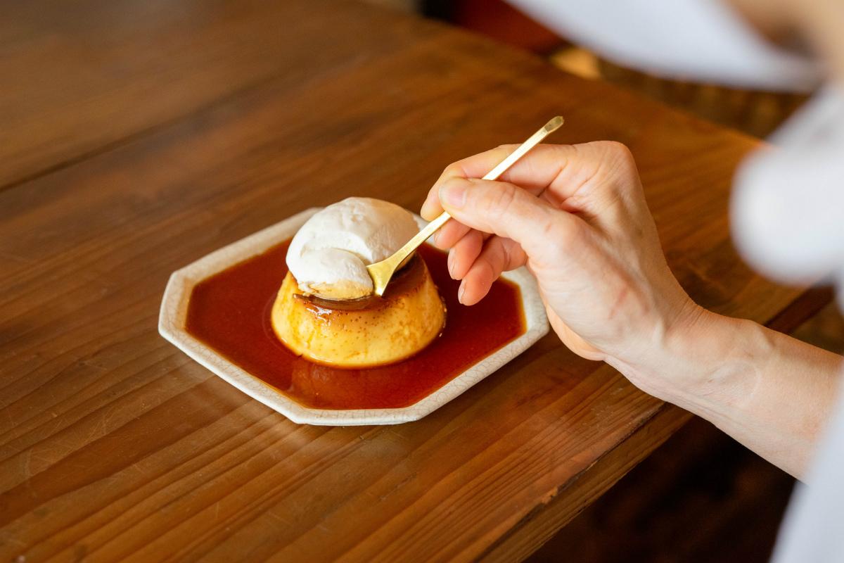 【天満橋】SNSで話題沸騰。「Nova 珈琲と焼菓子」で至福のコーヒータイム