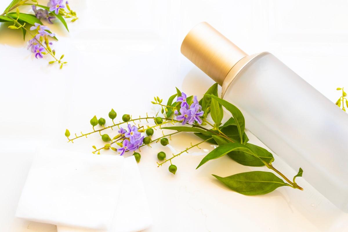花粉による肌荒れ対策で気を付けること