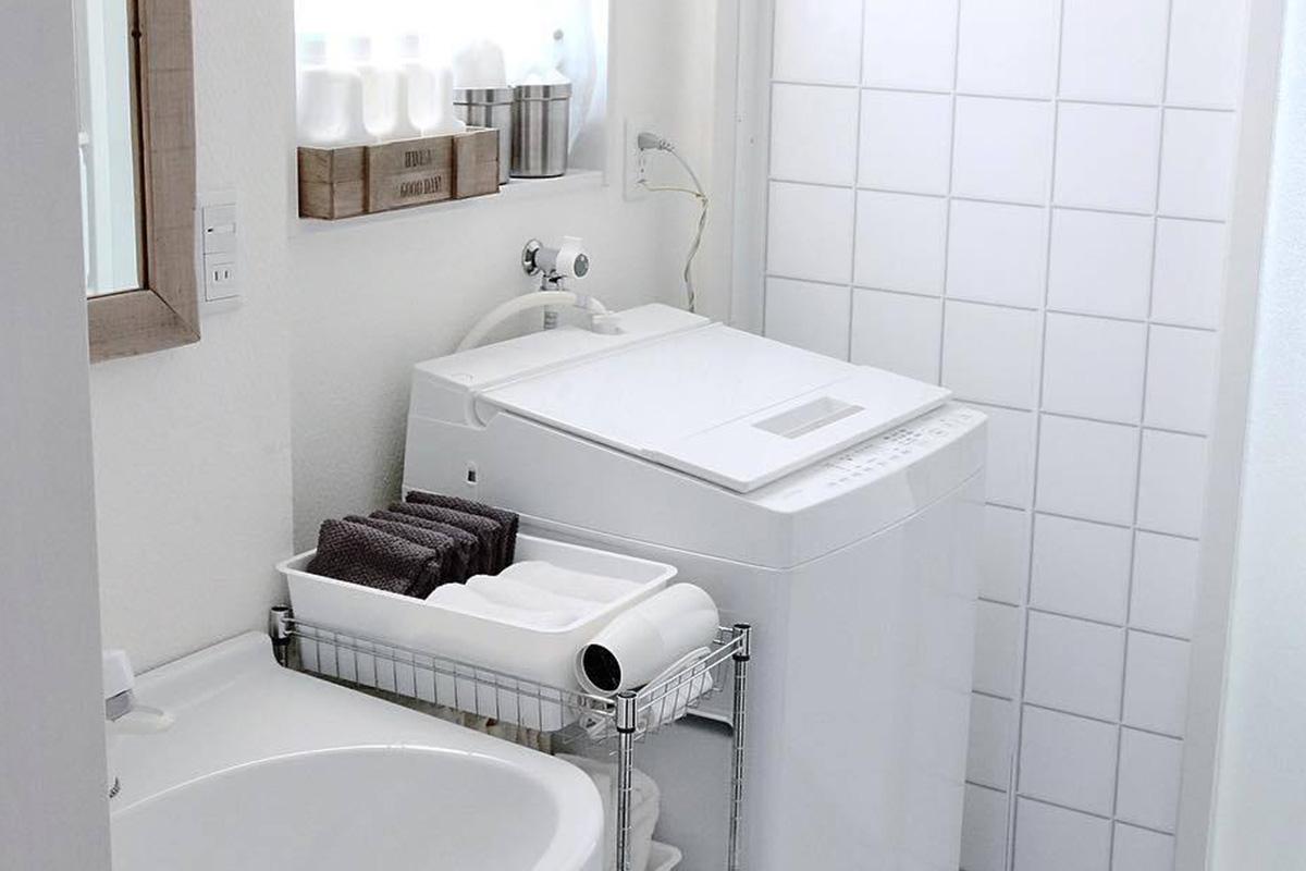 【梅雨】洗濯物を上手に乾かすコツ!臭いを防いで部屋干しを快適に