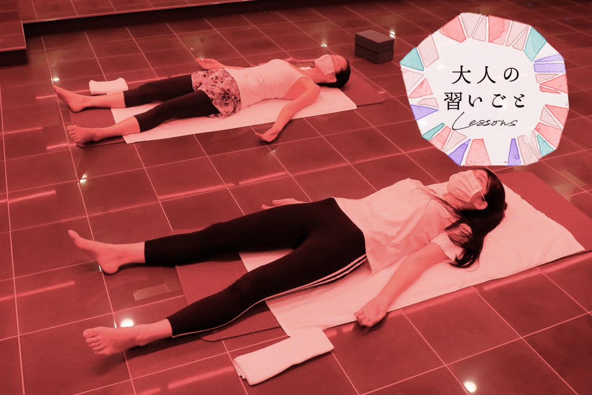 体温を上げる簡単な方法は?体温が低い原因や女性ならではのデメリットも