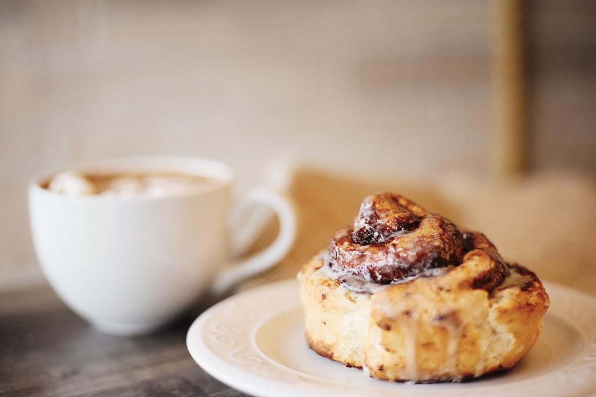 コーヒーに合うお菓子10選!フードペアリングでおうち時間を充実させよう
