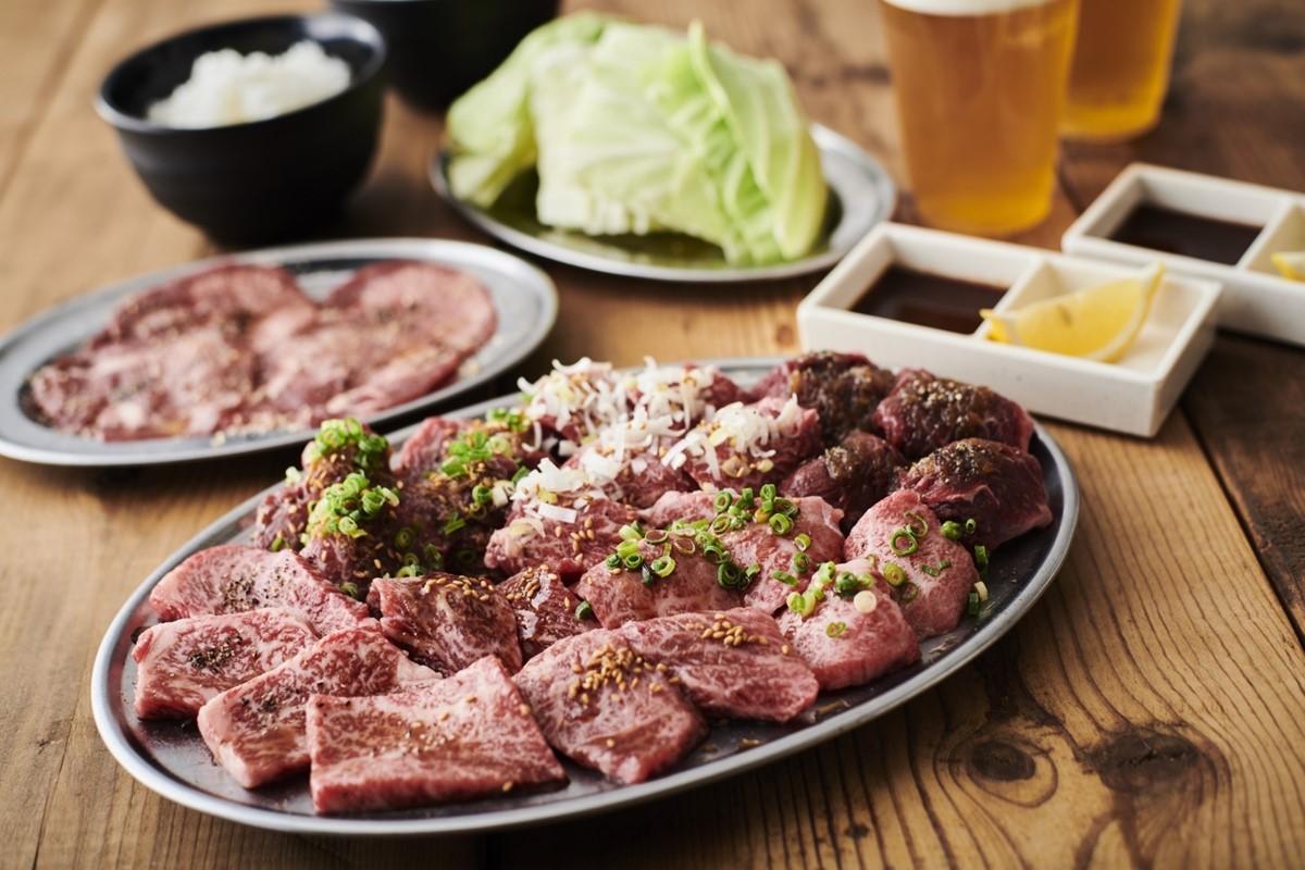 大阪市大正区のおすすめ焼肉