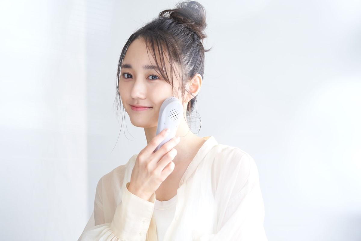 【スリコ新商品】3COINSに大人向けコスメ・美容家電ブランド誕生