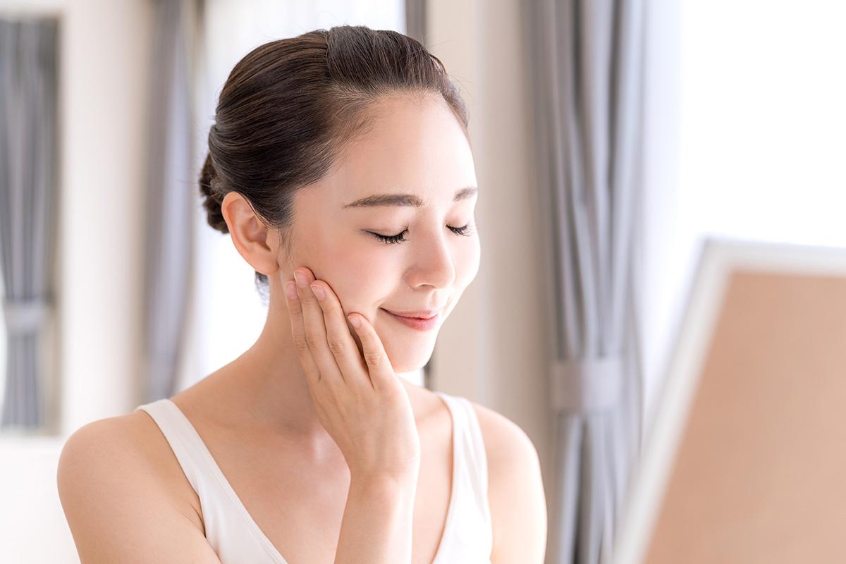 目指せうっとり美肌!肌断食のスムーズなやり方を美容のプロが説明