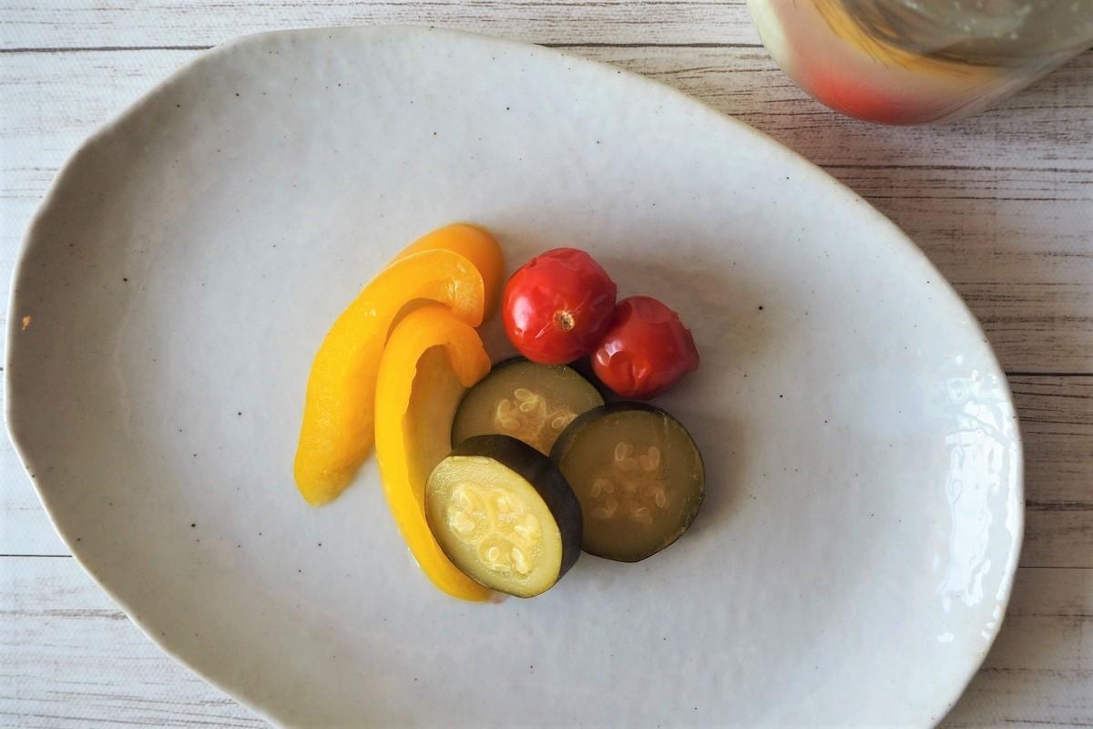 【フードロス対策】食材を美味しく食べ切るアイデアとレシピ #12