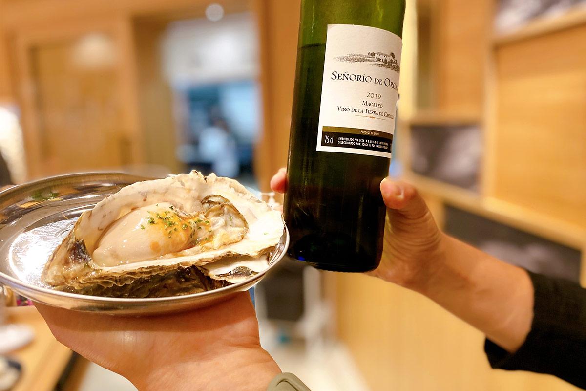 開業15周年「ミント神戸」にランチやディナーで使えるお店が続々オープン【編集部レポ】